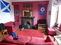 4 bedroom HMO flat in Rosemount (self-contained)