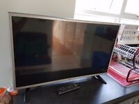 LG 32 inch tv £170