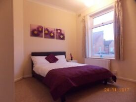 1 bedroom House to rent on Share Dean Street - NO FEES