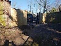 1/4 acre plot. Totally secluded, walled and gated. Suitable for a variety of uses.
