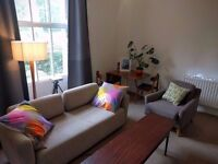 Harvesters Way 1 bed to let