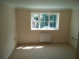 3 Bedroom End Terraced House to rent Masons Court-NO FEES