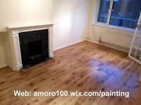 Omar Laminate Flooring