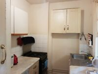Single room in Aldgate East £100 PW All bills included