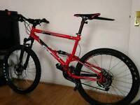 GT 3.0 Bike Bicycle