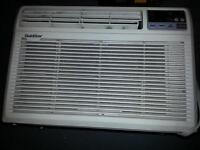 Air climatisé de fenêtre Goldstar de 10000btu