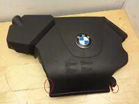 BMW 3 SERIES E46 318i 02-04 2.0 PETROL ENGINE COVER 7508711