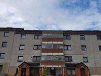 2 bedroom flat to rent Dougrie Road, Glasgow, G45