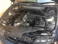 Bmw E46 M3 S54B32 Engine For Sale ***96k miles**