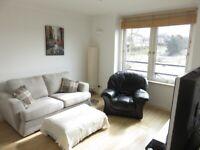 2 bedroom flat in Sunnybank Road, Old Aberdeen, Aberdeen, AB24 3NJ