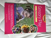 University Books/ Nursery Books- Early Years