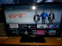 """📺Blaupunkt 32"""" LED TV Television📺Others Available📺3 HDMI 1 USB📺FreeView HD📺"""