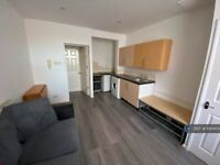 1 bedroom flat in George St, Reading, RG1 (1 bed) (#1084439)