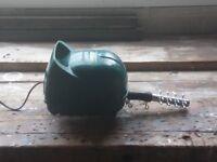 Blagdon 25 Koi Air Pump