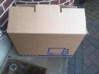 Storage boxes ikea