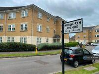 1 bedroom flat in Hurworth Avenue, Slough, SL3 (1 bed) (#1117686)