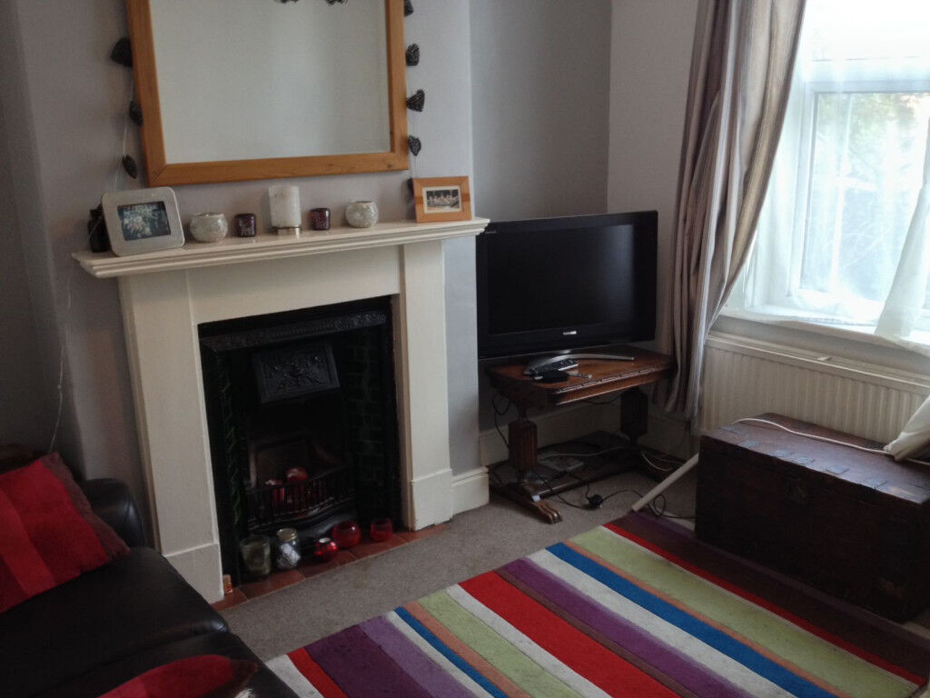 2 Bedrooms to let in Central Fareham