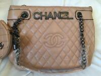 Chanel HandBag/ ShoulderBag for Women