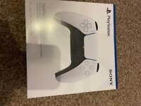 PlayStation 5 Dualsense Controller PS5