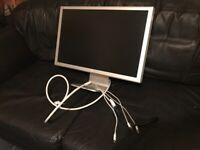 Apple Cinema HD Display Monitor | A1082 (spares & repairs)