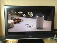 Sony tv 32 inch full working order