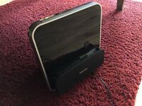Philips Docking Entertainment System DC315