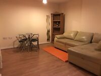 2 BED FLAT TO RENT IN FOREST LANE E15 £1450PCM PART DSS WELCOME