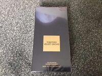 Tom Ford Velvet Orchid Perfume **Wholesale** Make £££'s - Make £15-£40 Profit On ebay 100% Feedback