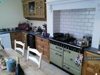 3 bedroom house in St Johns Road, Old Trafford, M16 (3 bed) (#1223682)