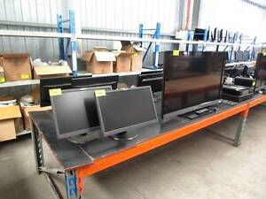 WR233 – Online Auction - Computers, Electrical Goods & Giftware West Melbourne Melbourne City Preview