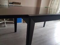 Calligaris Abaco Table
