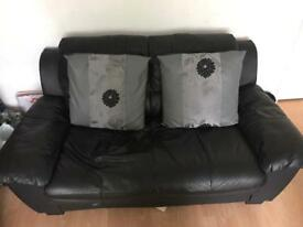 2 seater couches