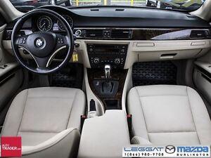 2008 BMW 3 Series 328i Oakville / Halton Region Toronto (GTA) image 17