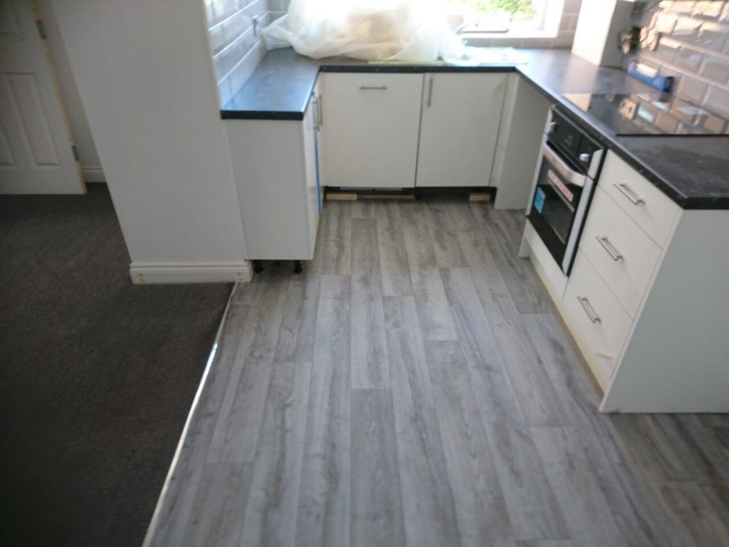 Carpet Vinyl And Laminate Fitting Bristol Bath Area In Filton Gumtree