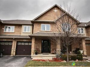 $539,900 - Townhouse for sale in Hannon