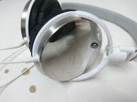Audio Technica ATH ES7