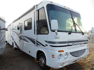 2005 Damon Challenger M353 *HAS GOT TO GO!!*$54,995 Reduced To $