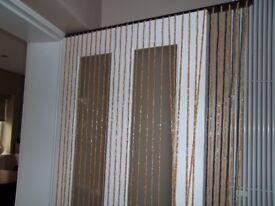 Bead Door Curtain
