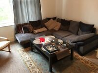 Double room for rent in Maidavale