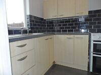 Hull - Recently refurbished two bedroom terraced house in fantastic residential area