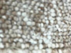 2.48x4.00 gala carpet new
