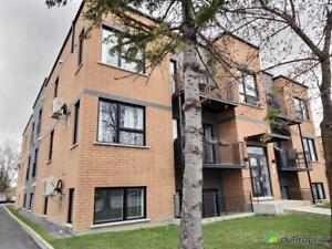 199 000$ - Condo à vendre à Longueuil (St-Hubert)