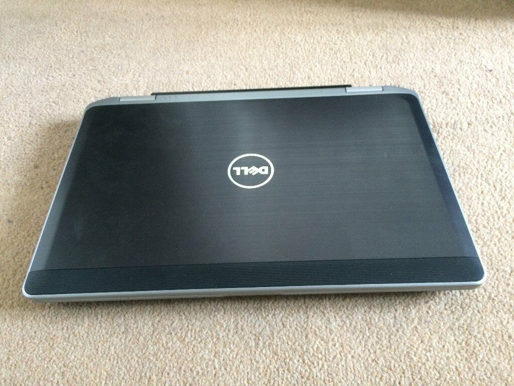 DELL LATITUDE E6430 INTEL CORE i3 LAPTOP  | in Hammersmith, London | Gumtree