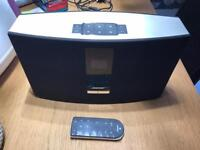 Bose Sound Touch 20 Series II WiFi music system