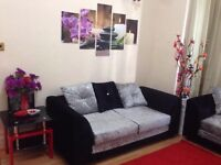 Box Room in a beautiful house in E12 (East Ham)