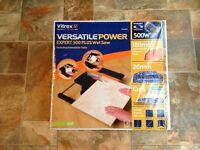 vitrex power 500 electric tile cutter