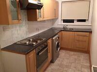 1 bedroom, Upper Quarter Villa to rent in Greenock