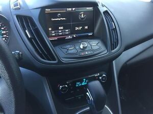 2014 Ford Escape SE Local One Owner Fully Equipped!! Edmonton Edmonton Area image 14