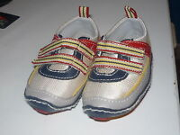 BABY SNEAKERS, BABY DEER- SIZE 2, EXCELLENT CONDITION