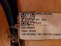 Ford Mondeo 2007-2013 Aerial Antenna